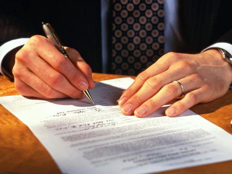 Можно ли подать дополнение к апелляционной жалобе по гражданскому делу