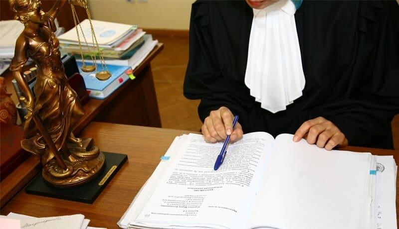 Ненадлежащий истец в гражданском процессе - условия определения