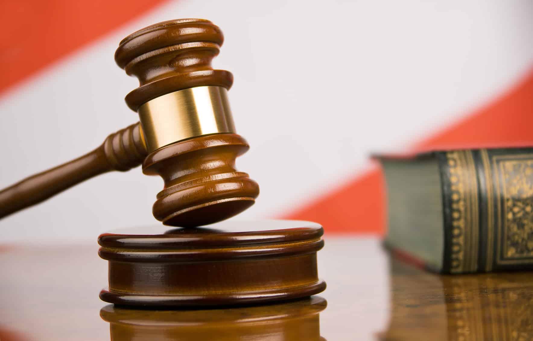 Срок рассмотрения апелляционной жалобы в 2019 году