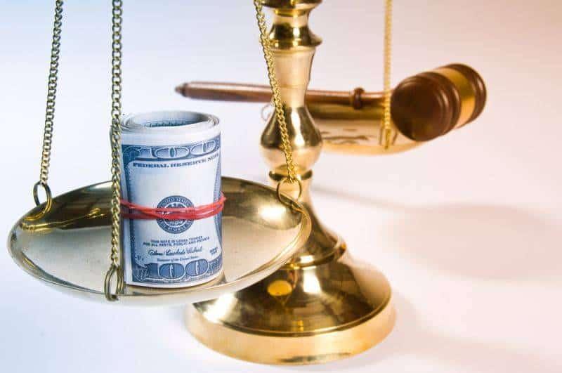Определение закона