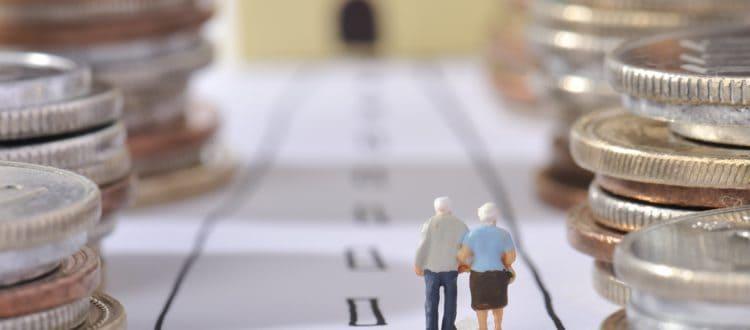 надбавки к пенсионным пособиям