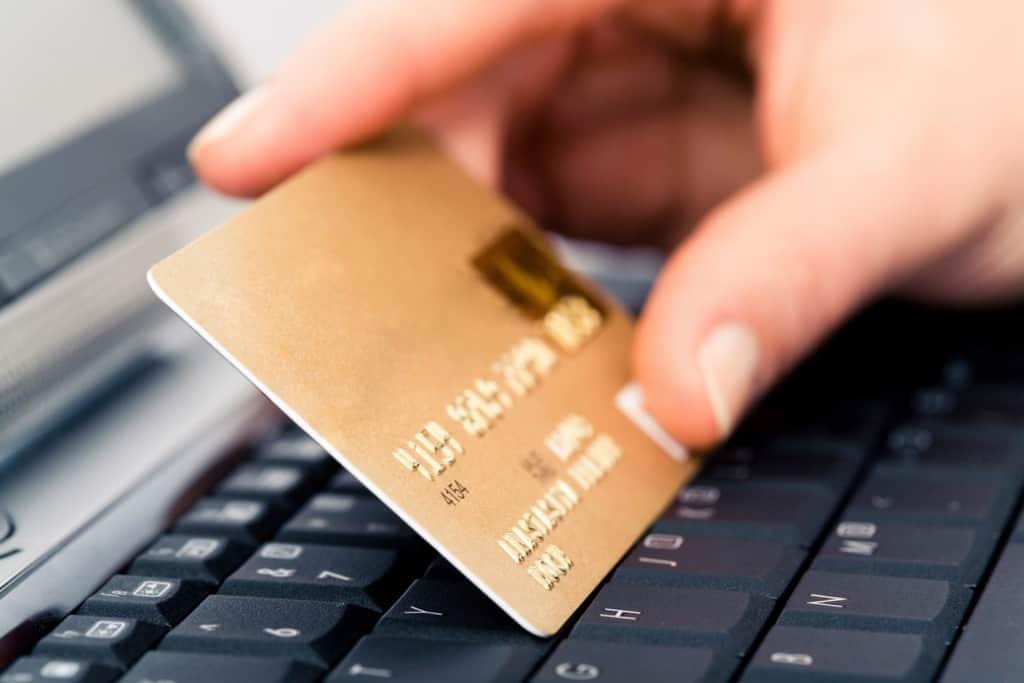 оплата через электронные кошельки