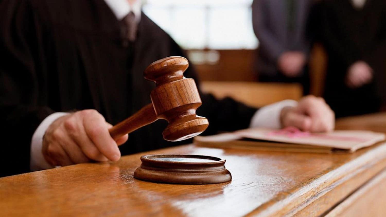 Уточнение исковых требований в гражданском процессе.