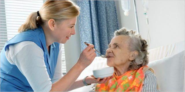 Как оформить опекунство и патронаж над пожилым человеком