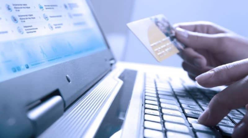 преимущества использования портала Госуслуги при оплате ЖКХ