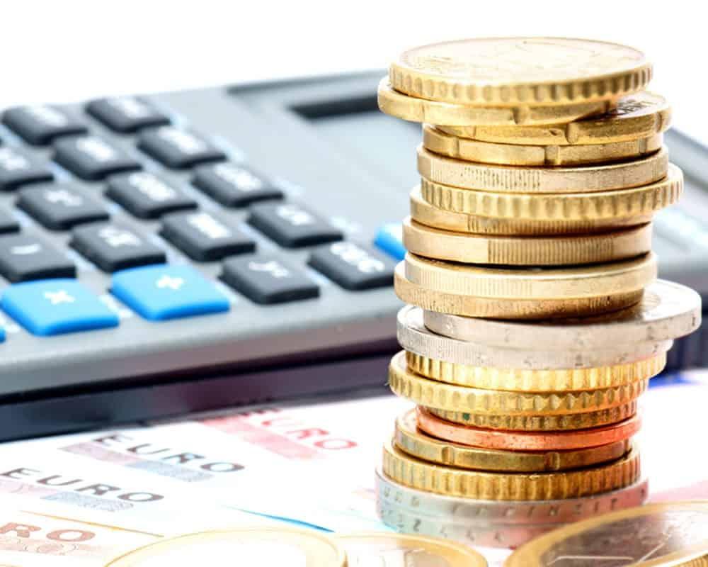 компенсация по оплату за коммунальные услуги