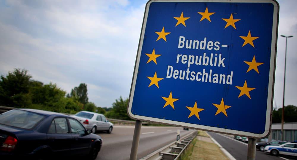 входит ли Болгария в Шенген?