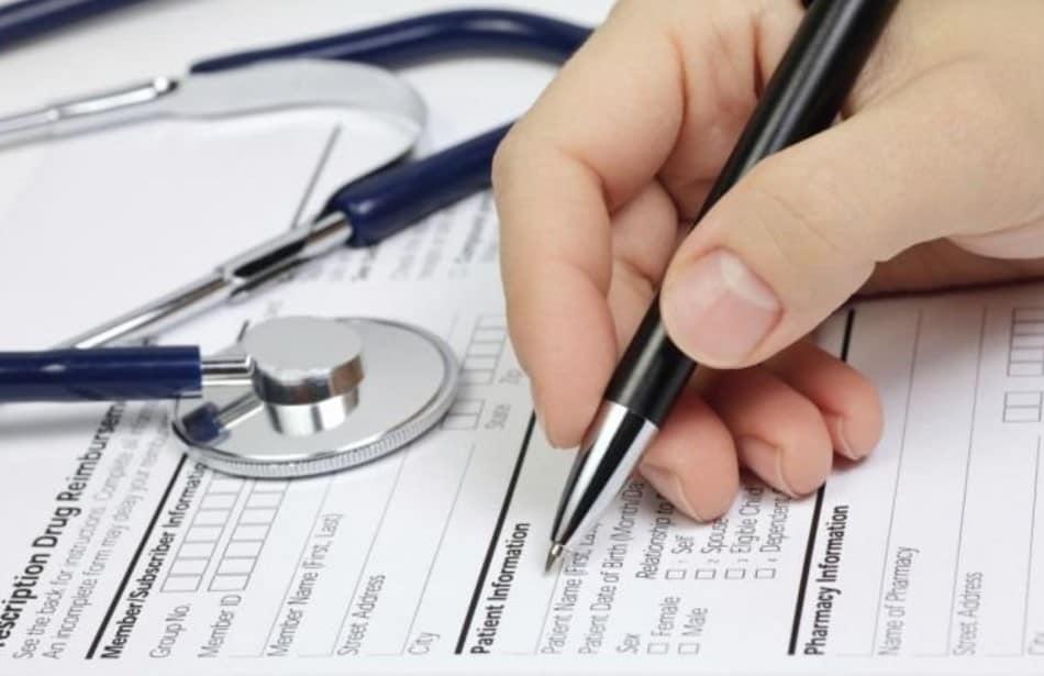 медицинская страховка для визы шенген