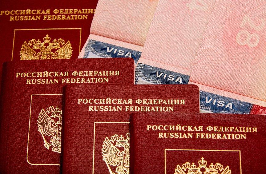 получение визы в Косово