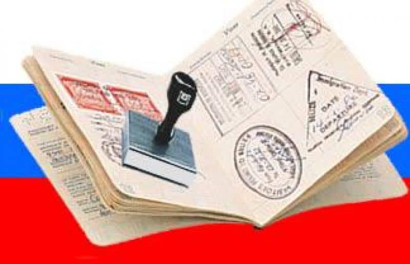 категории виз в Албанию