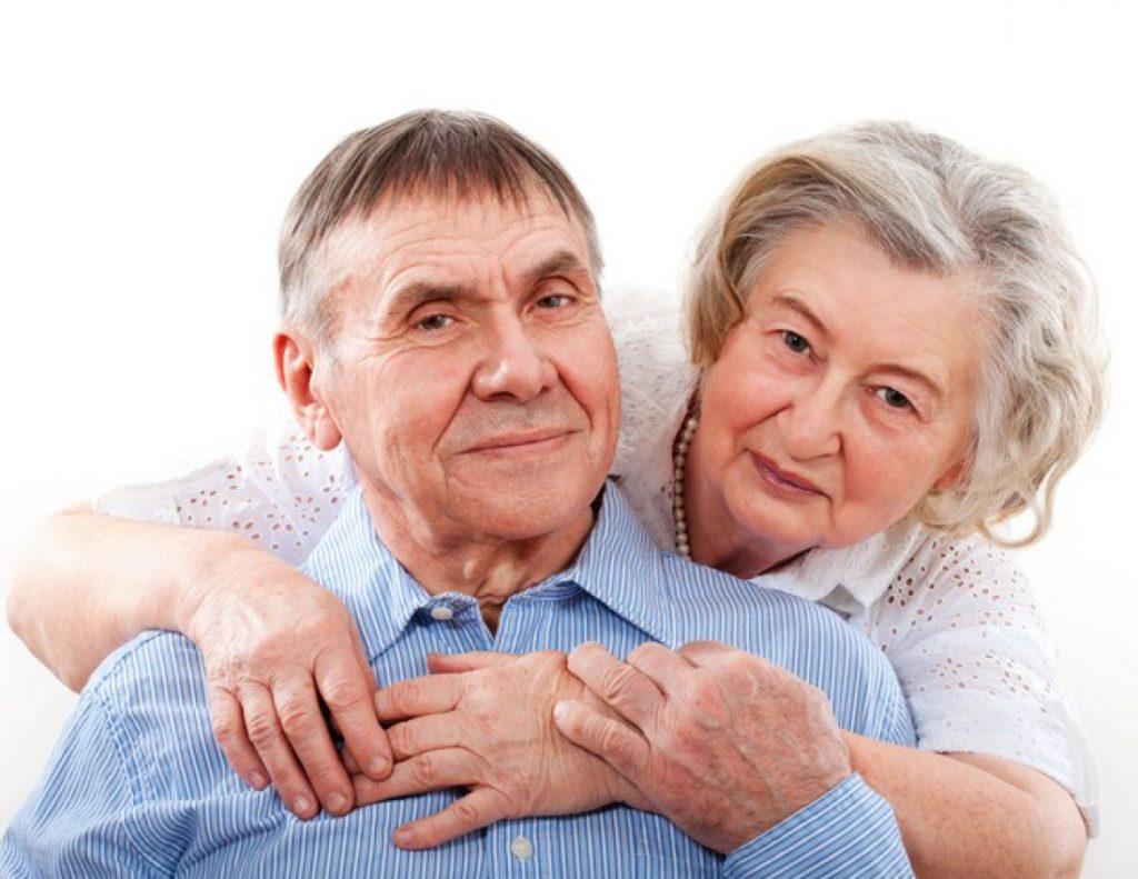 социальная защита пенсионеров в Беларуси