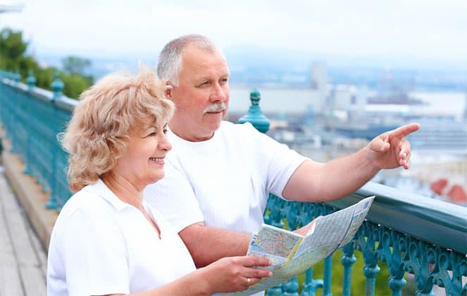 эмиграция пенсионеров в Латвию