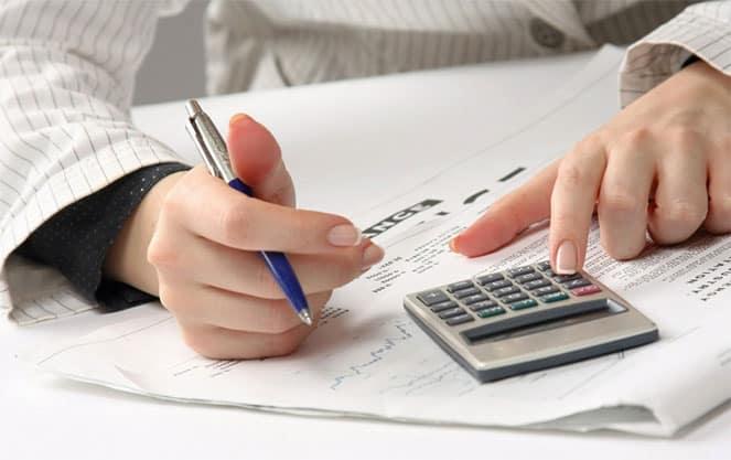 налоги трудоустроенных граждан Украины