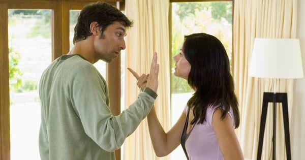 Документы на оформление алиментов после развода