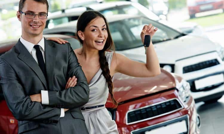Как оформить продажу машины, где оформить договор купли-продажи автомобиля