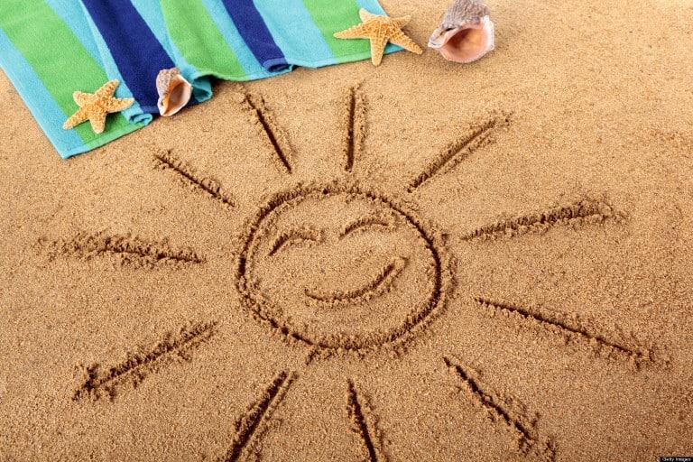 Через сколько можно брать отпуск после отпуска, как устанавливается очередность