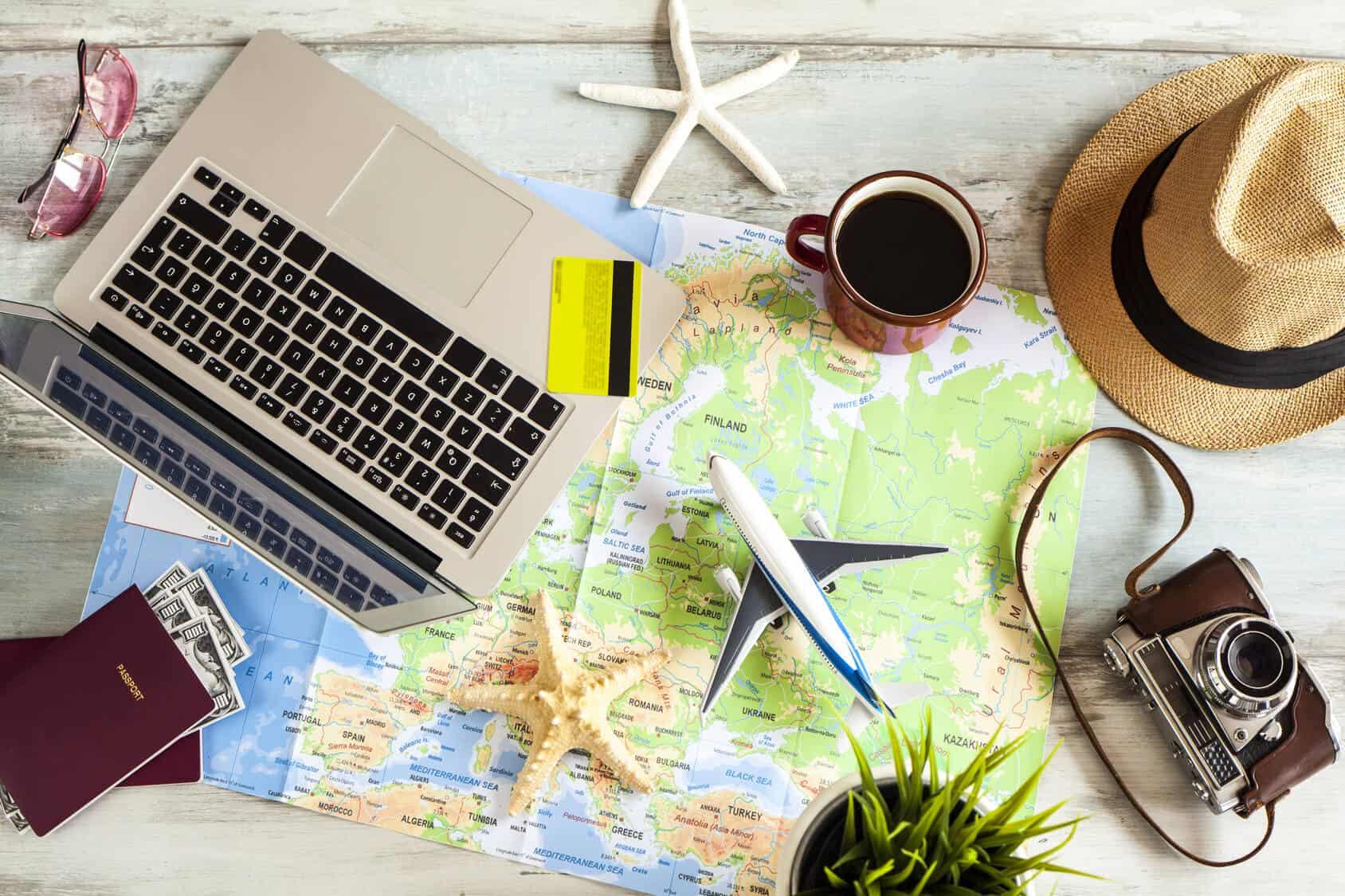 Срок подписания заявления на отпуск