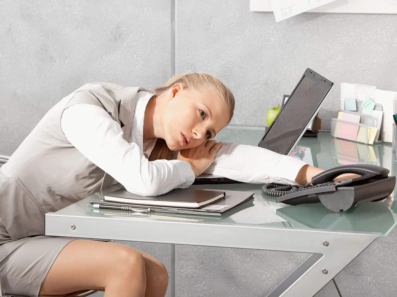 Может ли начальник не отпустить в отпуск