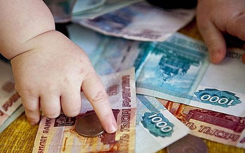 Что будет если не платить алименты на ребенка в 2019 году: чем грозит, наказание безработному