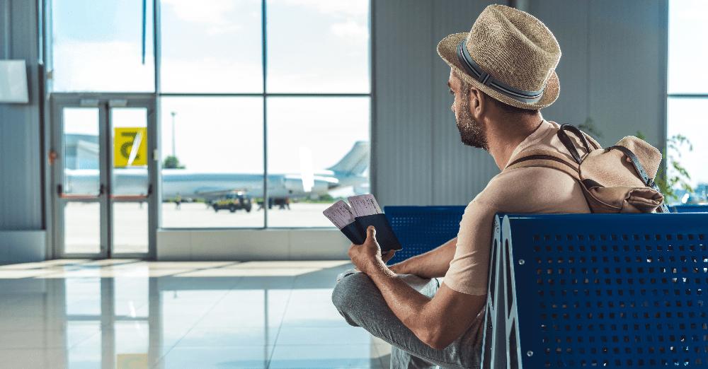 когда лучше брать отпуск?