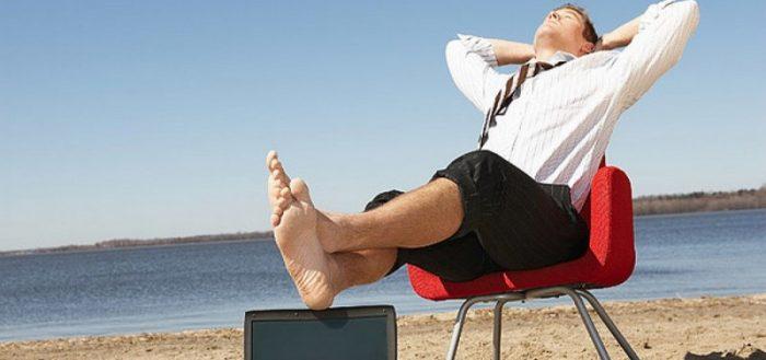 Аннулируется ли неиспользованный отпуск?