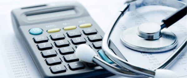 правила оплаты больничного после увольнения