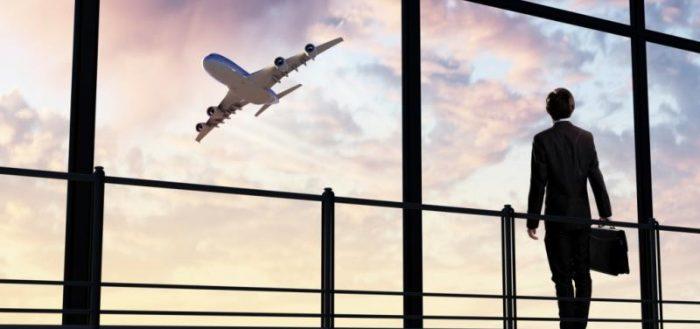 Оплата суточных при командировках за границу