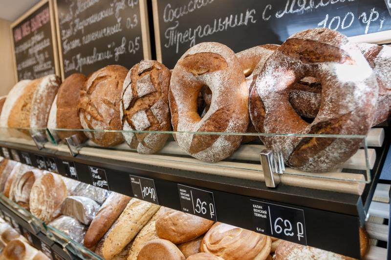 Мини пекарня как бизнес: личного опыта, бизнес-план, пошаговая инструкция