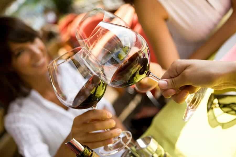 Время расщепления алкоголя в крови. Какие ферменты расщепляют алкоголь в организме и как они работают