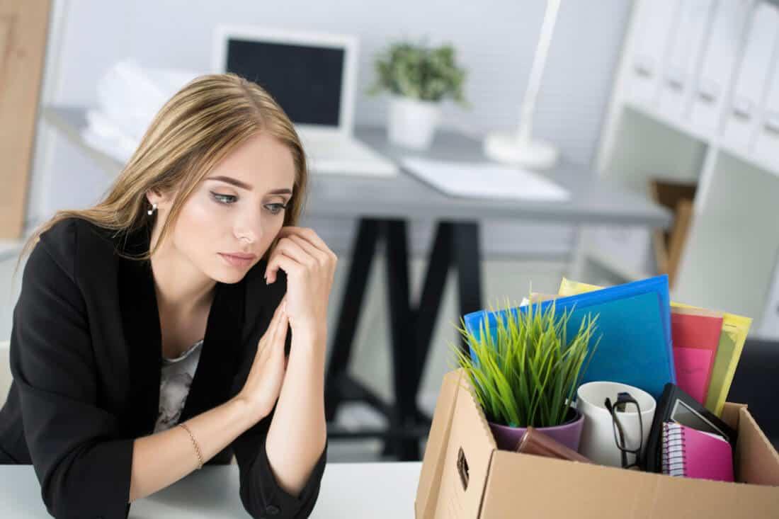 Правила увольнения по собственному желанию с отработкой и без отработки. Правила расчета при увольнении по собственному желанию