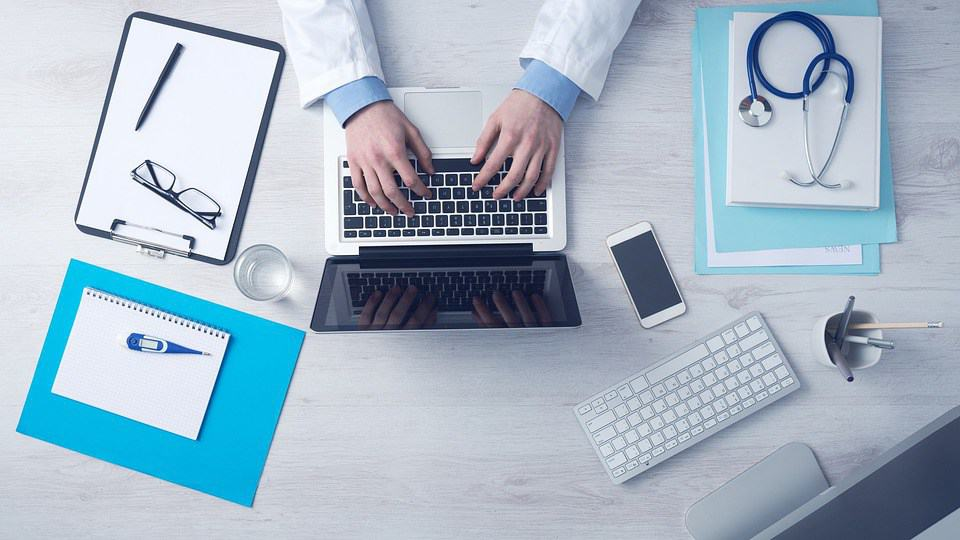 Проверка статуса больничного на сайте ФСС