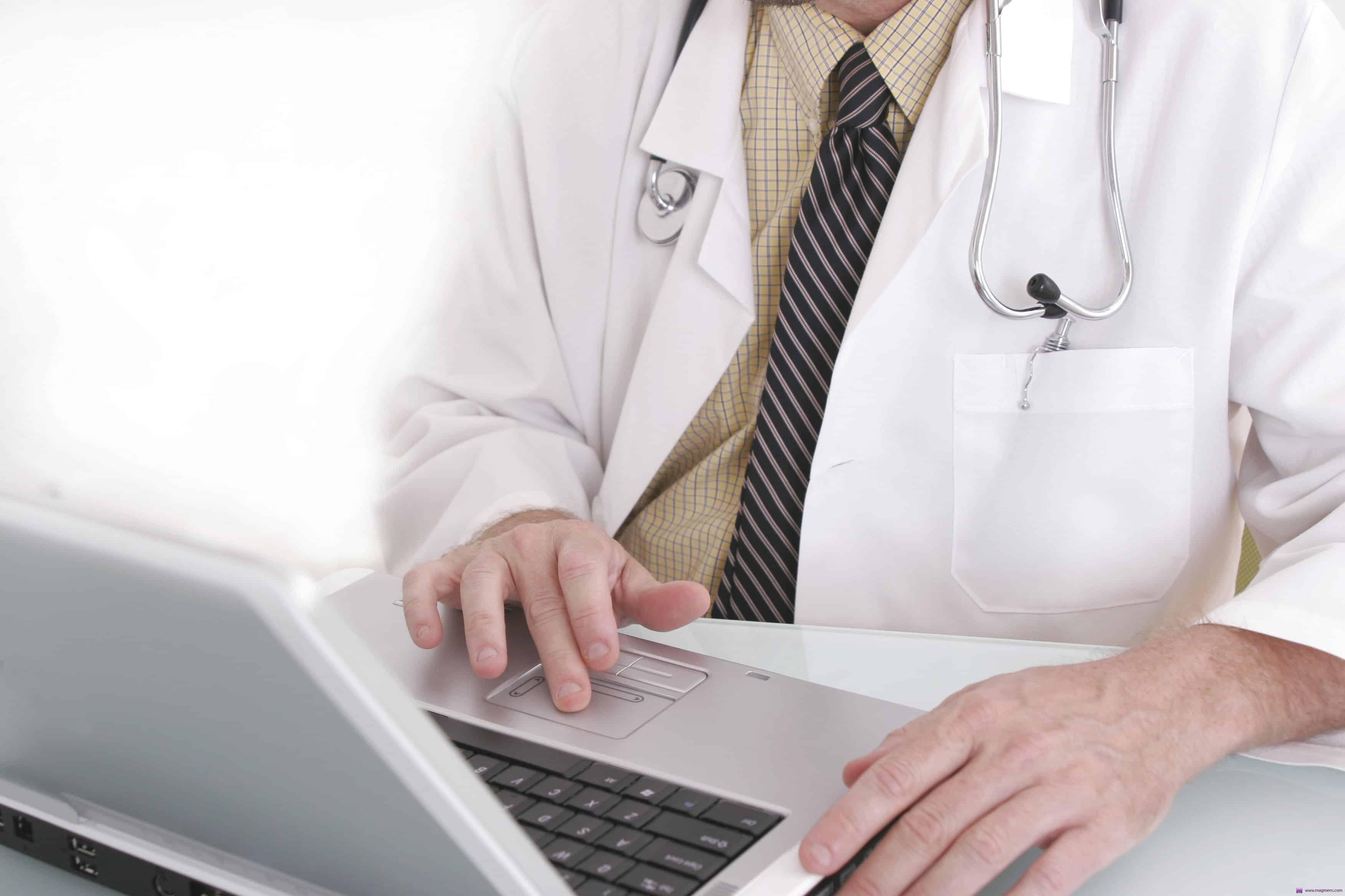 На сколько дней единовременно врач может выдать больничный лист