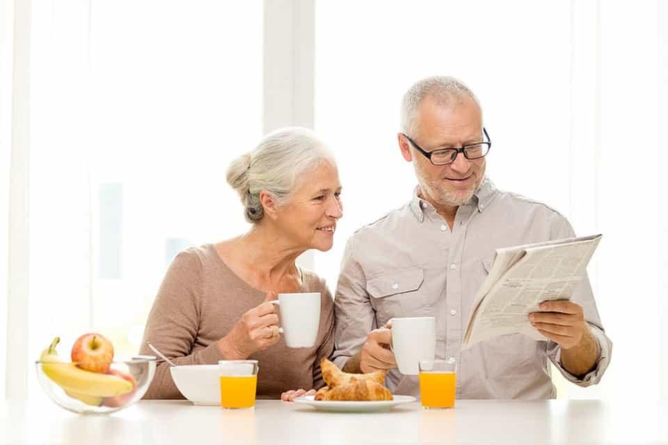 Пенсия по старости без трудового стажа размер