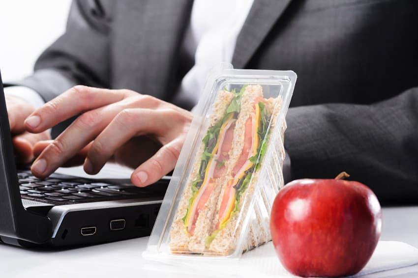 Как сократить перекуры сотрудников в рабочее время?