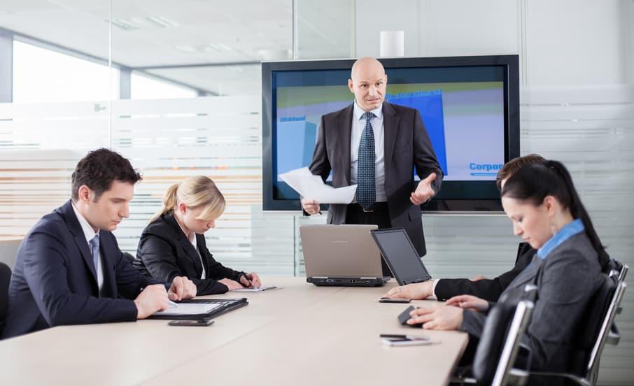 сотрудники, нарушившие трудовую дисциплину