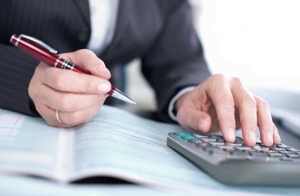 оплата труда в деловых поездках
