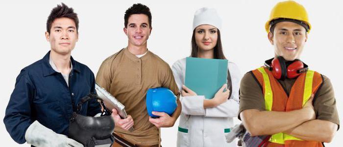 время и оплата стажировки