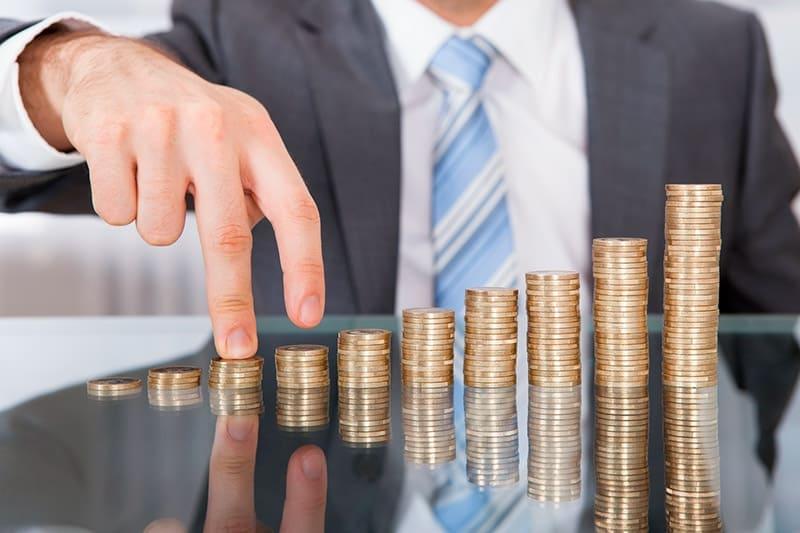 прибавки к заработной плате