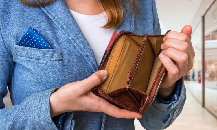 Задержка зарплаты по ТК в 2019 году: допустимые сроки, действия работника
