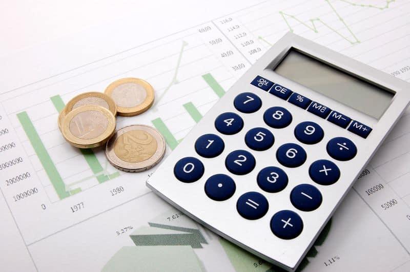 Чем похожи и чем различаются номинальная и реальная зарплаты