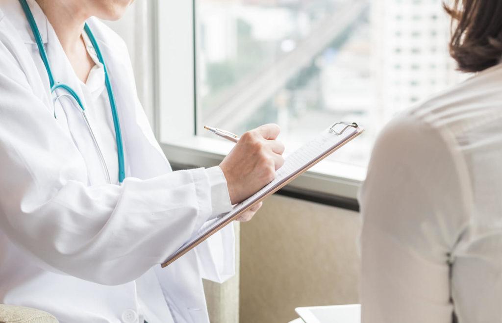 Как определяется вред здоровью?