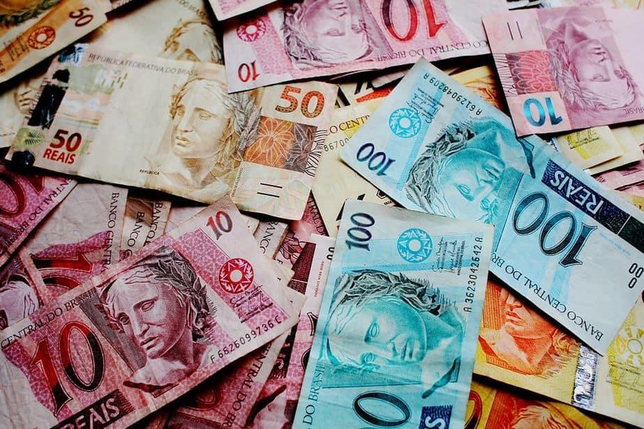 удержания из заработной платы для накопления пенсии