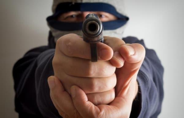 опасность состава преступления