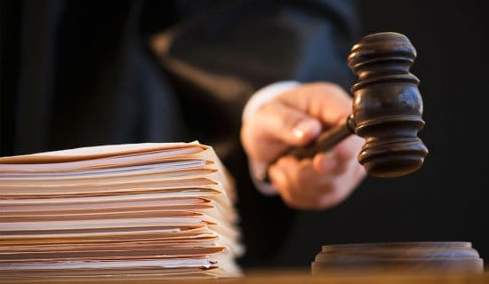 статья 59 современной Конституции РФ