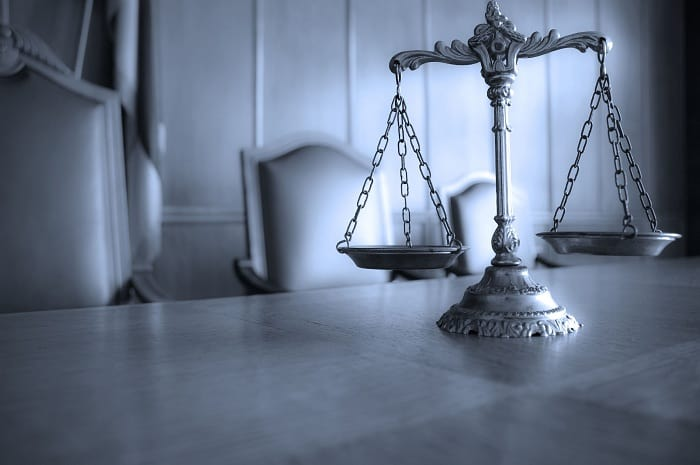 Кассационная жалоба по уголовному делу: сроки подачи, образец жалобы, как подавать