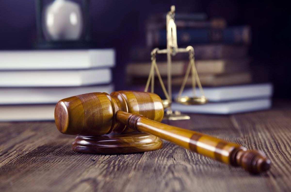 Подсудность мировых судей по уголовным