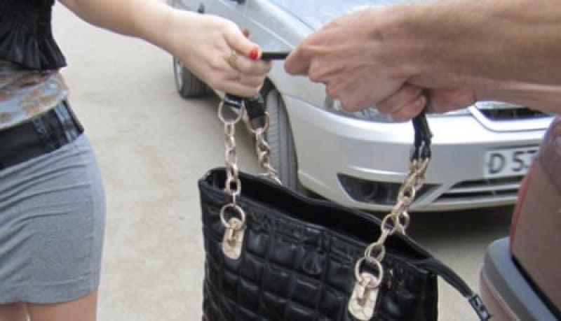 Каким наказанием грозит кража в магазине? Состав преступления и виды ответственности