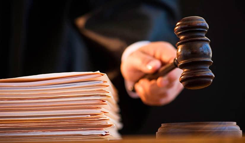 характеристика от соседей в суд