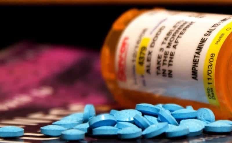 аналоги наркотических средств