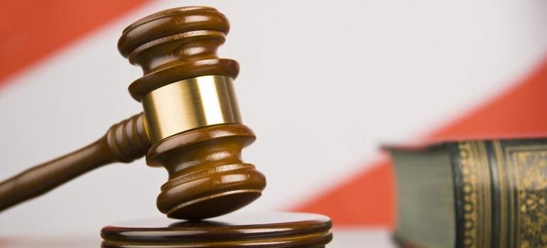 кража на сумму более 1000 рублей - уголовная ответственность